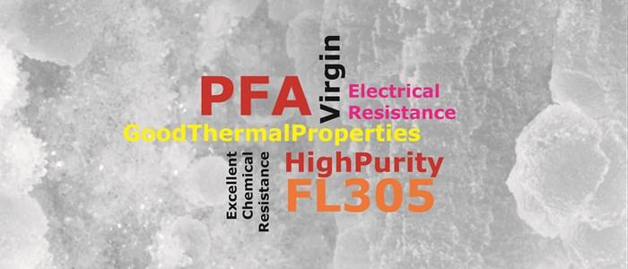 Fluorinoid 174 Fl305 Fluorocarbon
