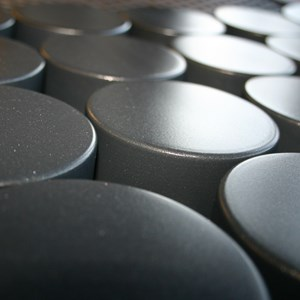 Fluorocarbon Surface Technologies